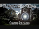Turkish March guitar backing track rock metal full version by marco vitali