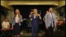 Группа Калина фолк - Весна,сл.А.Майков,муз.Е.Комарова.