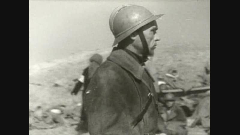 My.iz.Kronshtata.1936.DVDRip_[New-team]_by_AVP_Studio(01h12m35s-01h14m45s)