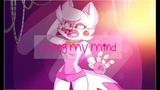 Losing my mind~meme Funtime Foxy