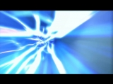 Code: Light. Symmetra of the Rebellion