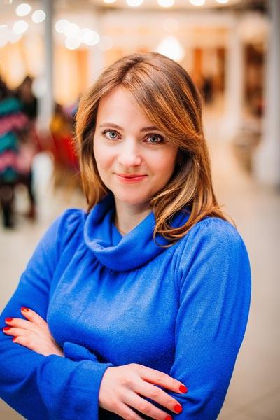 Елена Галиева