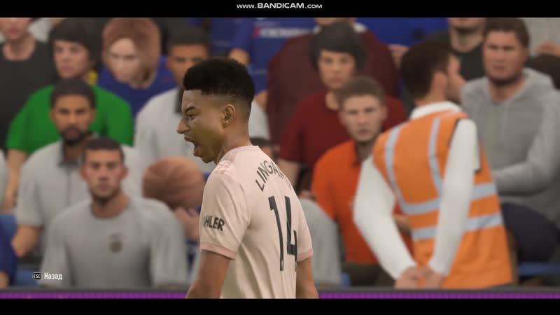 FIFA19 2019-06-19 22-11-27-031 (convert-video-online.com)
