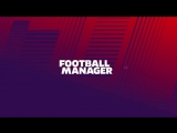 #FM19 - Welcome To The Job - Football Manager 2019