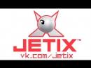 Канал Джетикс JETIX в прямом эфире! мультсериалы детства