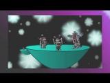 Hardfloor - __Hardfloor Trailer