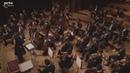 Violin concerto (Brahms) The Rite of Spring (Stravinsky) - Orchestre de la Suisse romande