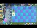 Plants vs. Zombies 2 Pepper-mint Gameplay ( 720 X 1280 ).mp4