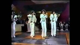 HQ JACKSON FIVE- Moving Violations tour live in Mexico -1975