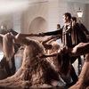 Студия классического бального танца «Ритурнель»