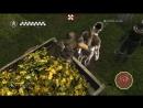 Assassin's Creed II Часть 11.Бернардо Борончели.