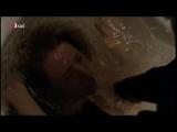 Woman Bathtub Drown - Bathtub Shower Deaths