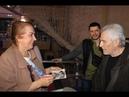 Главная поклонница Гойко Митича из Донецка: Я ждала этой встречи десятки лет