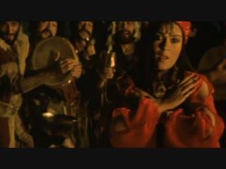 Zeenat Aman feat. Asha Bhosle - Khatooba