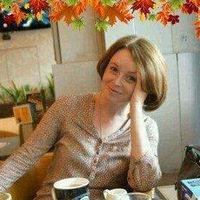 Наталья Бойцева