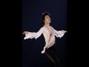 FaOI 2018 Kobe Yuzuru Hanyu - May spring come