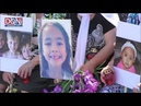 MH17 - Cérémonie commémorative quatre ans après - 17 juillet 2018