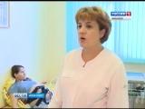 Работу нового медицинского оборудования и ремонт клиник оценил С.Воскресенский