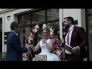 Выездная Регистрация брака в Краснодаре Магия