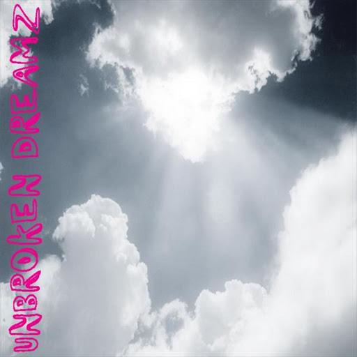 Sandra альбом Unbroken Dreamz