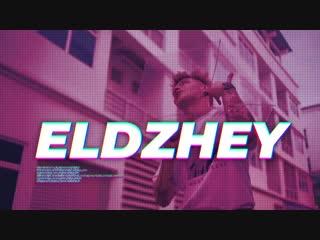 ELDZHEY USA TOUR
