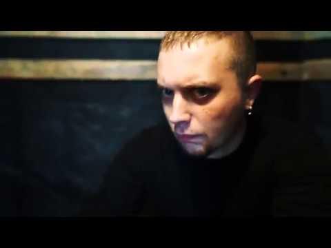 United Hate - Backstage (съемки клипа Ненависть)