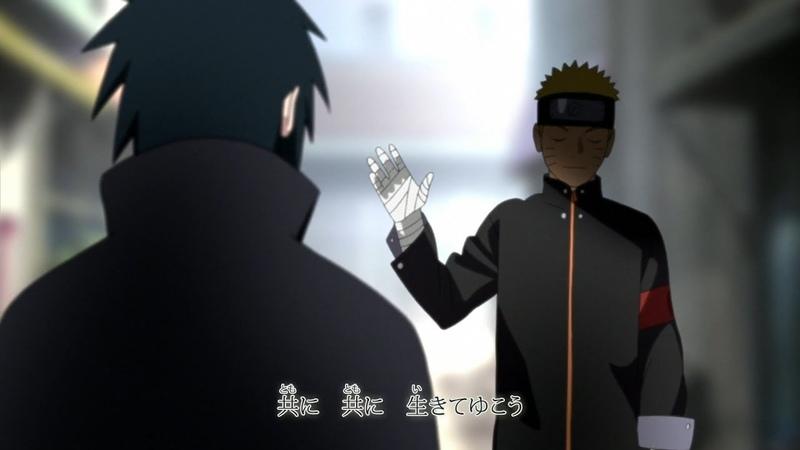 Naruto Shippuden Openings 1-20 ⁀⊙﹏☉⁀