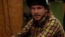 Levi Sherwood - 'Regeneration' Episode 1