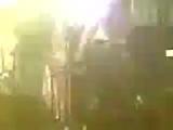 Александровка (конкурс самые большые сиськи)