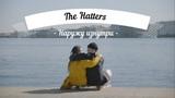 THE HATTERS - Наружу изнутри (разбор вступления)