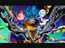 Dragon Boll Super Драконий Жемчуг Супер Сравниваем Мангу и Аниме Что Лучше И Что будет Дальше В Манги Обзор С Коментами