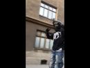 Street Kill Czech Stunt Day