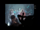 Thin Lizzy - Live And Dangerous- At The Rainbow (1978)