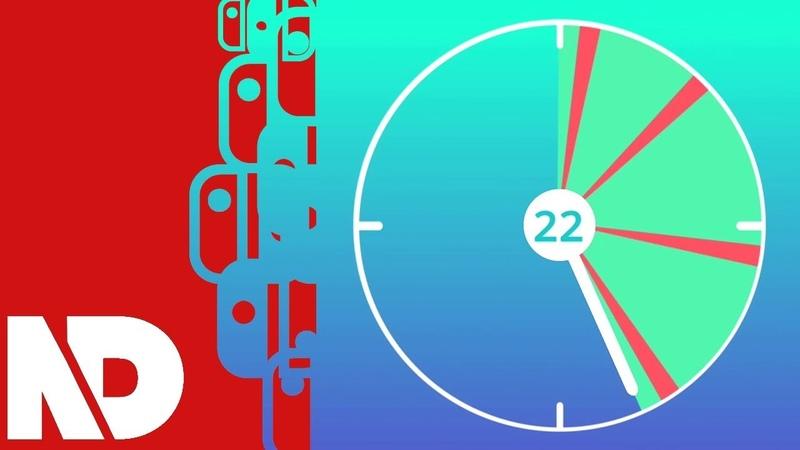 [eShop EU] Clock Simulator - First Look