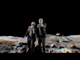 Sensato ft Pitbull Sak Noel - Crazy People