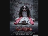 Сабрина Sabrina (2018) HD