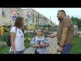 #поюнаходу Юлия Ракова