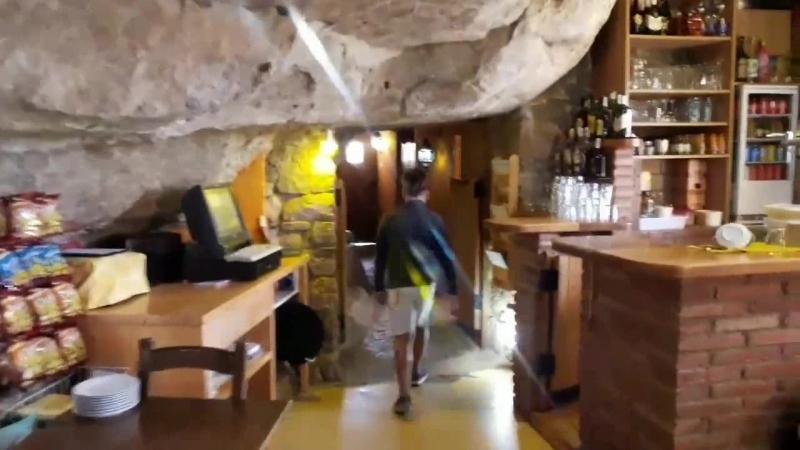Легенды Каталонии. Экскурсия Dorada travel. Выезд из Салоу, Камбрильса, Ла Пинеды