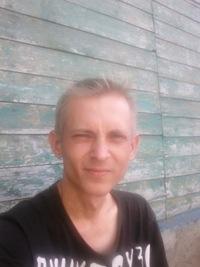 Самохин Илья