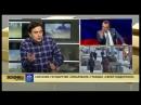 Силуанов_ Россияне «избалованы» поддержкой государства