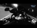 Томко В.В,Yamaha R1-Прострел ночной,Осень,Октябрь 2018