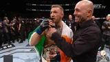 #UFC205 Eddie Alvarez (c) vs. Conor McGregor 720 НD