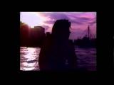 Dj Premier ft. Michael Jackson &amp Eminem - liberian girl (2011 remix)