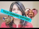 Tulsi Gabbard For US President 2020 - Can We Trust Tulsi Baby?
