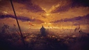 FURY Most Epic Powerful Orchestral Music Mix