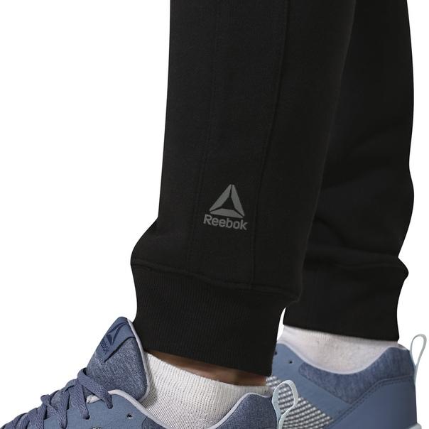 Спортивные брюки Training Essentials Knit image 4