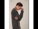 INFLATION Mens Knitted Pullover Sweater Male Hip Hop Fashion Loose Sweater Streetwear Ripped Destroyed Holes Sweter 8742W