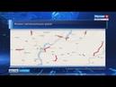 Семьдесят шесть километров региональных дорог приведут в порядок