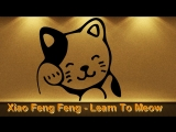 Xiao Feng Feng - Learn To Meow (Signal Motion)