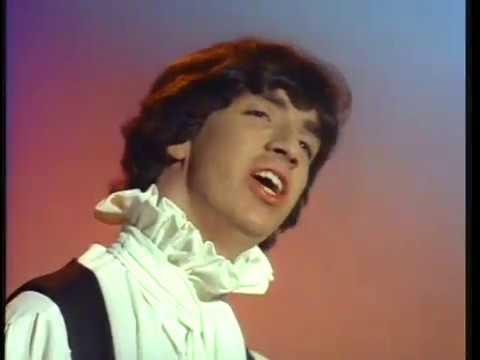 The Merseybeats - Fools Like Me (1964)